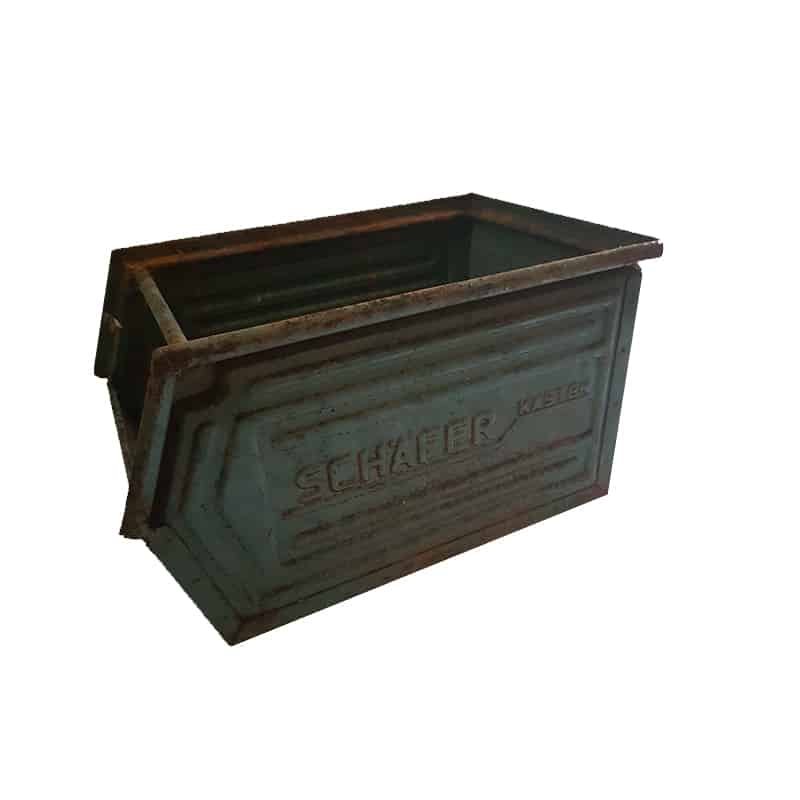 casier metal vintage fo47 jornalagora. Black Bedroom Furniture Sets. Home Design Ideas