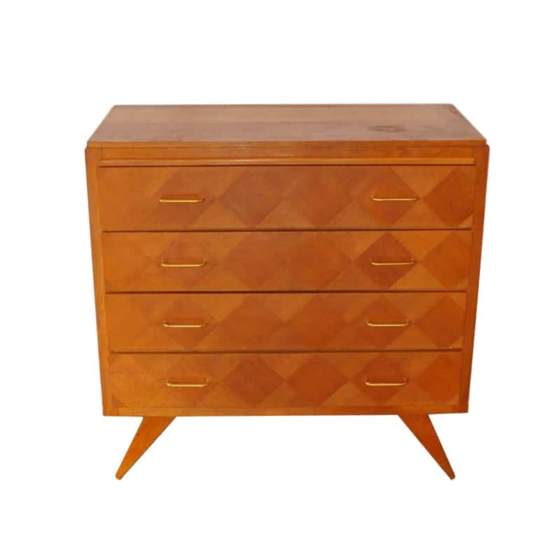 800x800 commode60