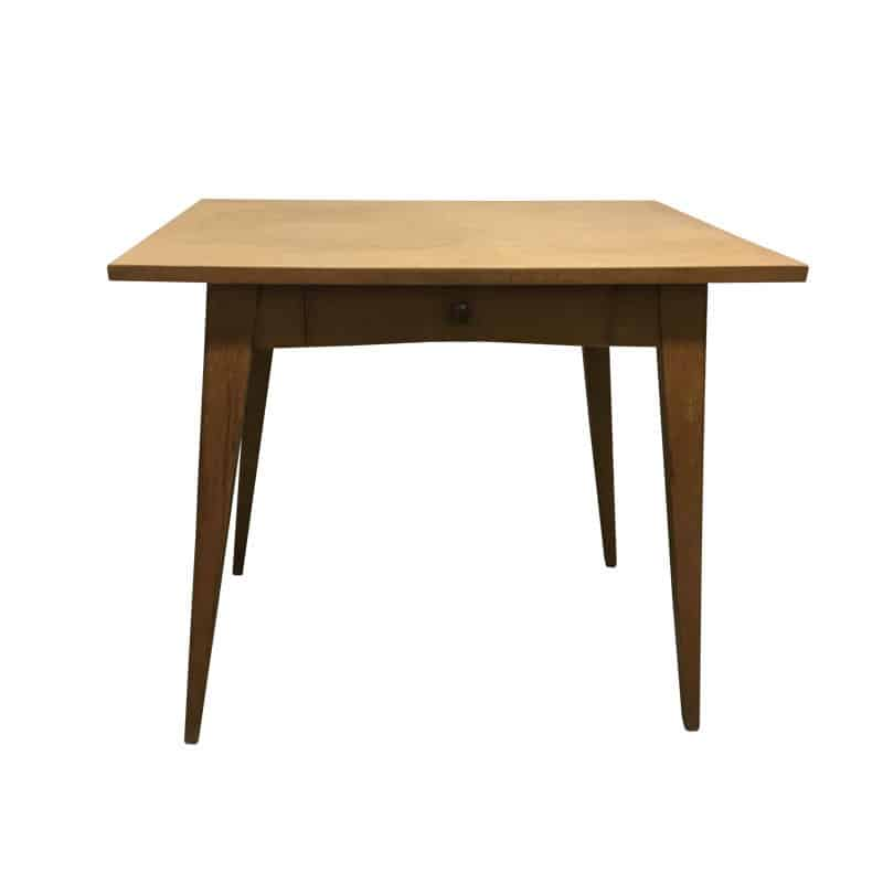 800x800 tableaubureau