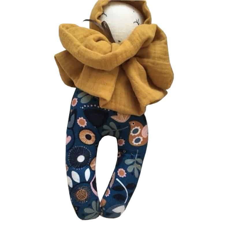 800x800 poupéevelours