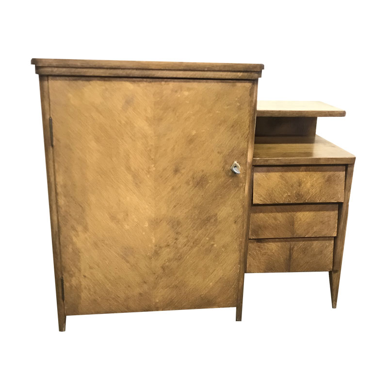 800x800 commode
