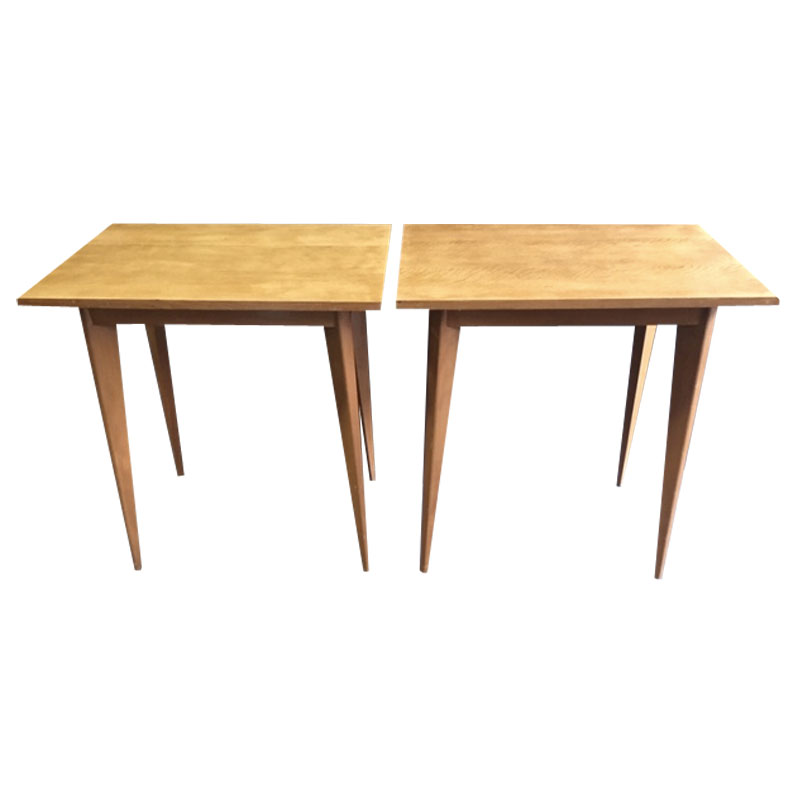 800x800 tables