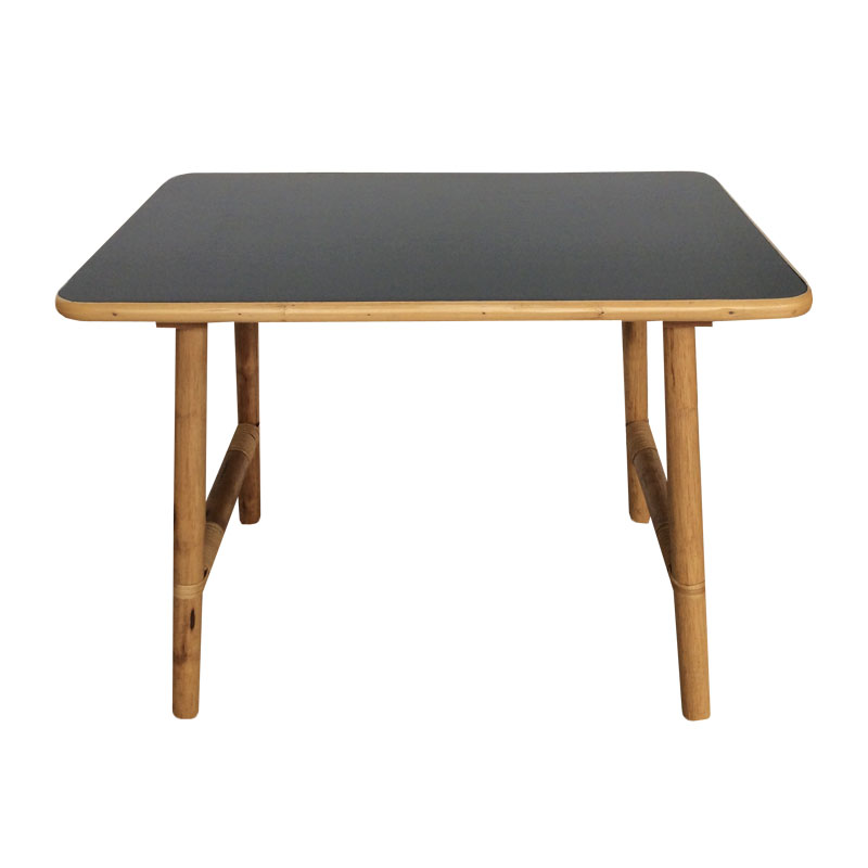 800x800 table