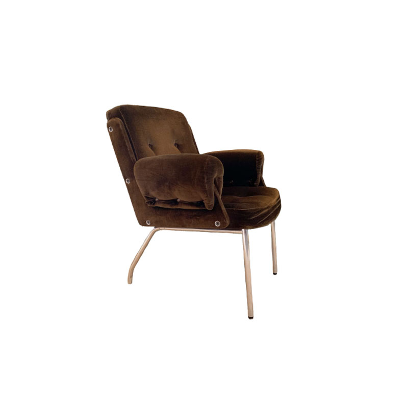 800x800 fauteuil